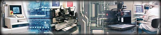 Established in 1991, CHIPS, Inc. offers unparalleled quality, fast turnaround and competitive pricing in wafer thinning, sawing, bare die pick & place, bumped die, pick & place into tape